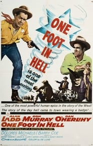 film simili a One Foot in Hell