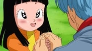 Feelings That Transcend Time: Trunks and Mai