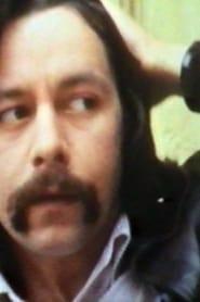 Cinématon n°100 : Dominique Païni 1980