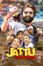 Jattu Engineer 2017 Hindi full movie Download free