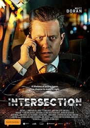 Intersection (2019)