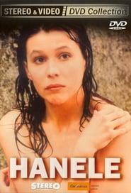 Hanele (1999) Oglądaj Online Zalukaj