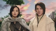 """Ice Fantasy"" Fall of the Snow Titans 6"