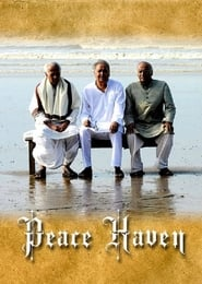 Poster Peace Haven 2015