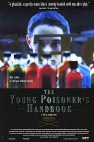 The Young Poisoner's Handbook (1995)