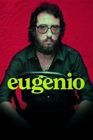 Eugenio (2018)