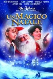 Un magico Natale 1985
