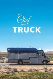 Image The Chef in a Truck
