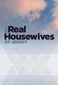 The Real Housewives of Jersey