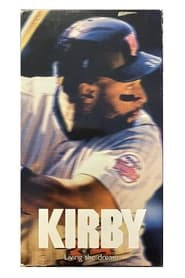 Kirby: Living the Dream