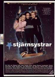 Stjärnsystrar 1999
