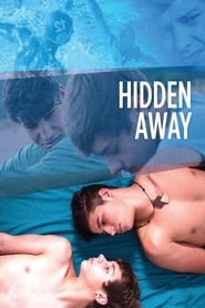 Hidden Away (2014)