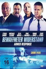 Bewaffneter Widerstand (2014)