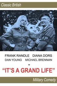 It's a Grand Life
