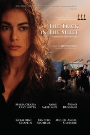 L'imbroglio nel lenzuolo (2010)