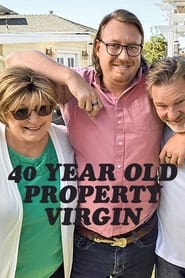 40 Year Old Property Virgin