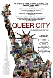 Queer City 2016
