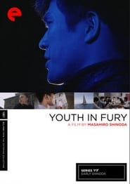 Youth in Fury (1960)