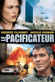 Le Pacificateur en streaming