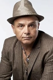 Image Joe Pantoliano