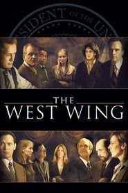 El ala oeste de la Casa Blanca (1999) The West Wing