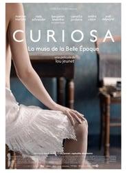 Curiosa