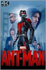ist die Realverfilmung des gleichnamigen Mangas von Science Fiction Ant-Man 2015 4k ultra deutsch stream hd