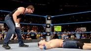 WWE SmackDown Season 18 Episode 37 : September 13, 2016 (Philadelphia, PA)