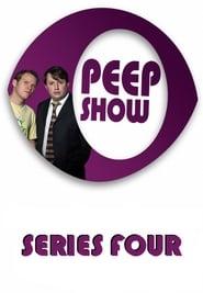 Peep Show Season 4 Episode 2