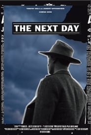 The Next Day 1970