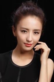 Imagen Tong Liya