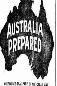 Australia Prepared