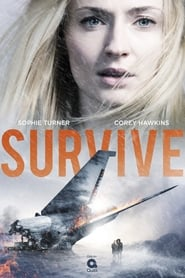 Survive - Season 1 : The Movie | Watch Movies Online