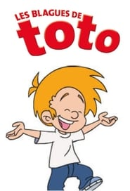 Les Blagues de Toto 2010