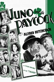 Juno and the Paycock (1930)
