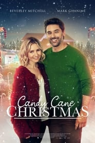 Candy Cane Christmas (2020) Torrent