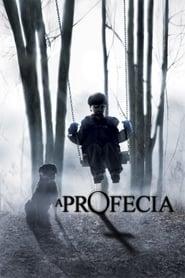 A Profecia Torrent (2006)