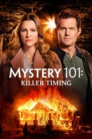 Mystery 101: Killer Timing (2021)