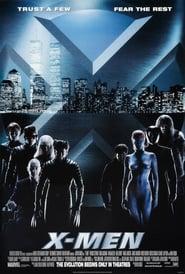 x-men stream deutsch 2000