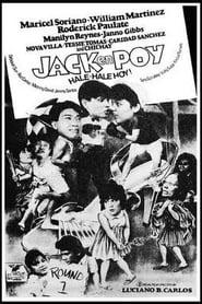 Watch Jack en Poy: Hale-Hale Hoy! (1987)