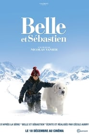 Belle and Sebastian (2013)
