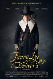 Fanny Lye Deliver'd | Watch Movies Online