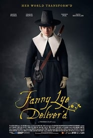Watch Fanny Lye Deliver'd (2020) Fmovies