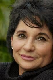 Joan Grande