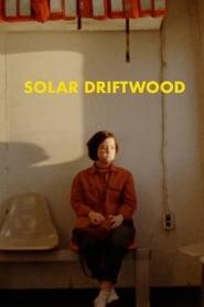 Solar Driftwood