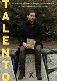 Talent (2020)