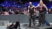 WWE SmackDown Season 21 Episode 38 : September 17, 2019 (Atlanta, GA)