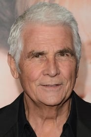 Photo de James Brolin Dr. Alan Lanier