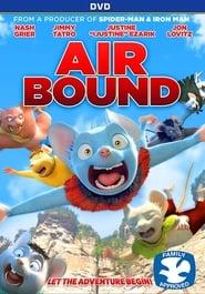 Air Bound (2018)