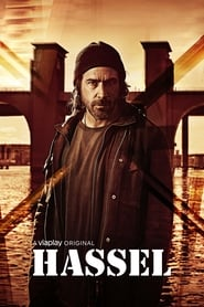 Hassel streaming vf poster